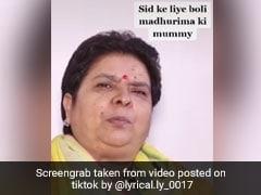 Bigg Boss 13: मधुरिमा की मां ने सिद्धार्थ शुक्ला की जमकर की तारीफ, बोलीं - वही असली लड़का है...देखें VIDEO