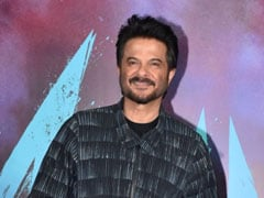 Anil Kapoor's Reaction To Kissing Scenes: 'Do You Want Me To Get Beaten Up At Home?'