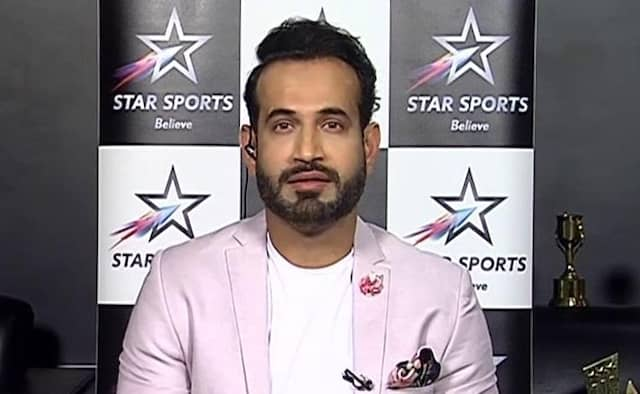 Thats how Irfan Pathan has different views about MS Dhoni retirement