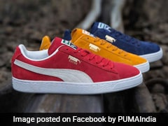 Amazon Sale: Grab These 9 Stylish Picks From Puma For Up To 70% Off