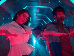 <I>Love Aaj Kal</i> Trailer: Sara Ali Khan, Kartik Aaryan's Relationship Status - It's Complicated