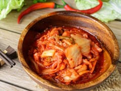 What Makes Kimchi, The Signature Dish Of Korea, So Unique? Study Finds Out