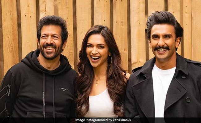 '83 Director Kabir Khan Gets Fact Check From Twitter For World Cup Oopsie