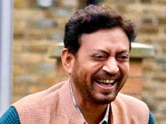 On Irrfan Khan's Birthday, '<I>Angrezi Medium</I>' First Look Is Our Return Gift