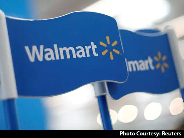 Video: Walmart Fires 56 India Executives Including 8 From Senior Management