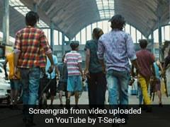 Jhund Teaser: अमिताभ बच्चन की 'झुंड' का टीजर रिलीज, 'सैराट' के डायरेक्टर का दिखा पॉवरफुल अंदाज