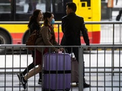 Beijing To Halt All Inter-Province Shuttle Buses From Sunday: Local Media