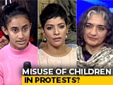 Video : We, The Children Of India