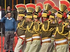 Republic Day: Responsibility Of Citizens To Protect Constitution, Says Arvind Kejriwal