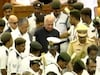'I Disagree But...': Kerala Governor's Unusual Mid-Speech CAA Disclaimer