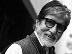 Republic Day 2020: Big B, Shah Rukh, Rishi Kapoor And Others Post Wishes
