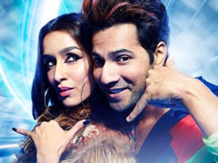 <i>Street Dancer 3D</i> Box Office Collection Day 3: Republic Day Cheer Takes Varun Dhawan And Shraddha Kapoor's Film To Rs 41 Crore In Weekend 1