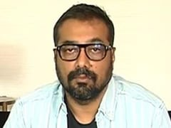 Mumbai Police Issues Summons To Filmmaker Anurag Kashyap In Rape Case
