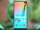 Video : 2019 के टॉप 10 स्मार्टफोन ट्रेंड्स