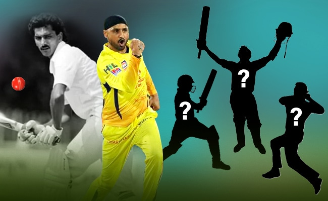 Five Indian players who made their mark in India vs Australia series