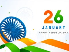 Happy Republic Day 2020: Wishes, Images, Wallpapers, Quotes, Status, SMS