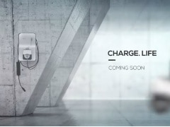 TVS Teases Electric Scooter; Launch Date Revealed