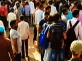 Video : Nearly 1 In Every 4 Graduates Looking For A Job: Report