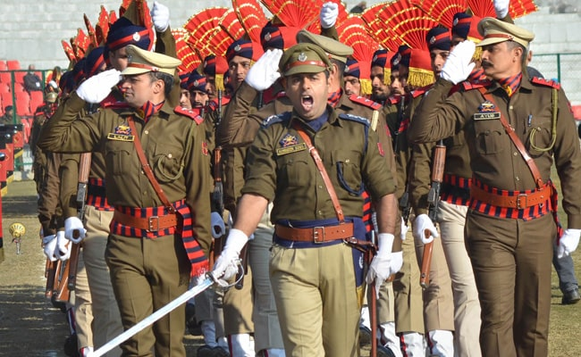 Republic Day 2020: What To Expect On Republic Day Parade This Year