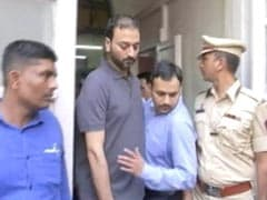 PMC Scam: Accused Father-Son To Be In Jail, Top Court Holds House Arrest