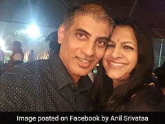Why This Indian-American Couple Have Been On The Road For Over 400 Days