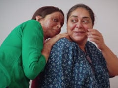 Deepika Padukone Reveals She 'Probably Wouldn't Have Done <I>Chhapaak</i>' Without Meghna Gulzar