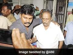 "Tamil Orator Arrested For ""Inciteful Remarks"" Against PM Modi, Amit Shah"