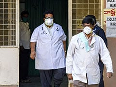Over 430 Under Surveillance In Kerala Amid Coronavirus Scare: 10 Points