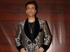 Padma Shri For Karan Johar, Kangana And Ekta: Congratulations From Celebs