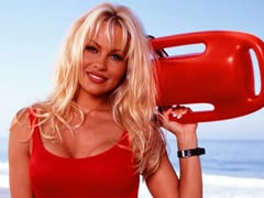 Pamela Anderson Marries For Fifth Time. Meet Her Husband