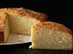 Happy Republic Day 2020: इस गणतंत्र दिवस पर बनाए एगलेस आटा केक, स्वाद के साथ मनेगा जश्न