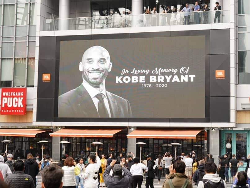 """""""Absolutely Devastated"""": Virat Kohli, Rohit Sharma Mourn Kobe Bryant"""