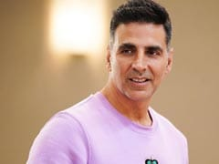 <I>Good Newwz</i> Box Office Collection Day 13: Akshay Kumar's Film Inches Closer To Rs 200 Crore Bounty