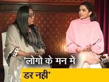Video : निर्भया केस में आया फैसला, दीपिका पादुकोण ने कहा- आखिर इतना समय क्यों लगता है?