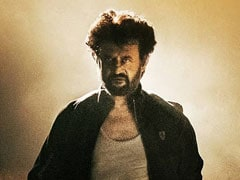Rajinikanth's <I>Darbar</I> Release Marked Early Pongal For Eager Fans