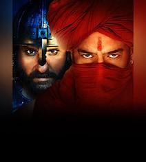 अजय देवगन की 'तान्हाजी' ने 10वें दिन मचाया तहलका, कमाए इतने करोड़