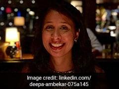 भारतीय मूल की दो महिलाएं अर्चना राव और दीपा अंबेकर न्यूयॉर्क में न्यायाधीश नियुक्त