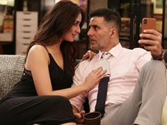 <I>Good Newwz</i> Box Office Collection Day 9: Kareena Kapoor, Akshay Kumar's Film 'Continues Dream Run' With Rs 147 Crore