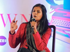 """Giving Us Courage To Speak Up"": Nandita Das On CAA Protests"