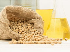 Is Soybean Oil Not Good For Brain? Find What The Study Says