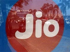 Reliance Jio Profit Nearly Triples In March Quarter, Announces New Video Platform