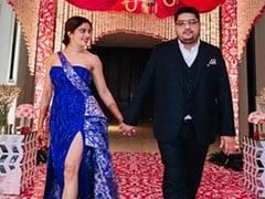 नेहा पेंडसे को शार्दुल ब्यास की असफल शादियों के बारे में पूछे जाने पर आया गुस्सा, यूं दिया चौंकाने वाला रिएक्शन