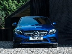 Car Sales 2019: Mercedes-Benz Retains The Title Of Best-Selling Luxury Car Brand Globally