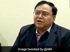 कश्मीर में इंटरनेट से क्या फर्क पड़ता है, गंदी फिल्में ही तो देखते हैं, नीति आयोग के सदस्य का विवादस्पद बयान