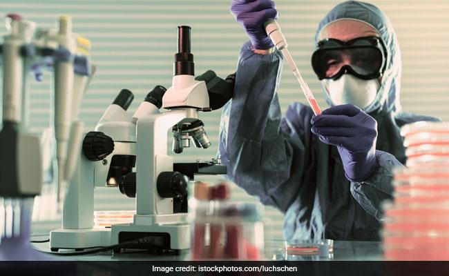 Four People Put Under Observation For Coronavirus In Bengaluru