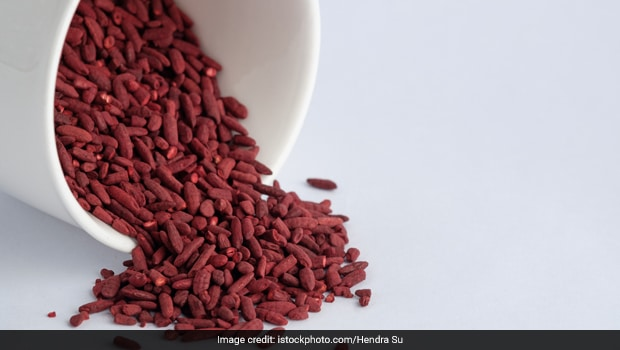 Red Rice Benefits: A Complete Guide To Nutrition, Recipes And More