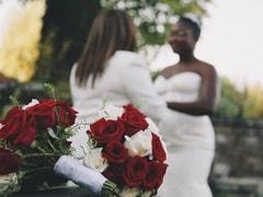 इस देश में भी लीगल हुई Same Sex Marriage, वैलेंटाइन वीक में होगी पहली शादी
