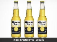 People Confusing Corona Beer And Coronavirus, Reveal Google Search Trends