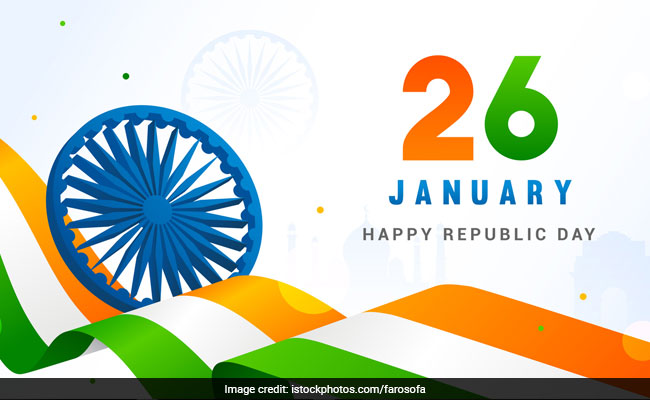 Happy Republic Day 2020: Wishes, Images, Wallpapers, Quotes, Status, SMS, Messages, Photos, Pics, And Greetings
