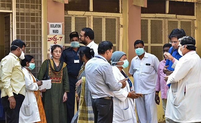 Highlights: First Coronavirus Case In India, Kerala ...